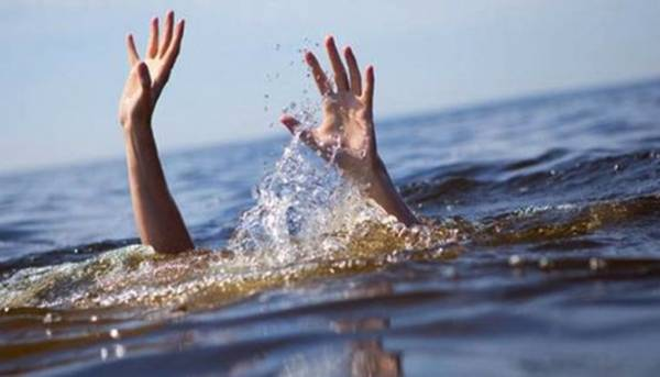 বাবুগঞ্জ রমজানকাঠীতে সন্ধ্যা নদীতে ডুবে স্কুলছাত্রের মৃত্যু