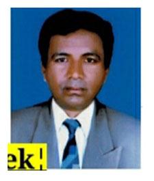 """অবঃ সরকারী কর্মচারী মাহমুদ হোসেনের কলাম """"করোনায় নিঃস্ব, বাংলাদেশ ও বিশ্ব"""""""