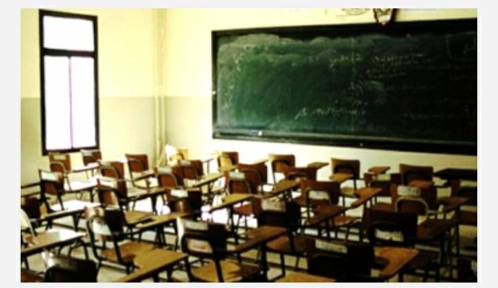 শিক্ষা প্রতিষ্ঠানে ৩০ জানুয়ারি পর্যন্ত ছুটি বাড়লো
