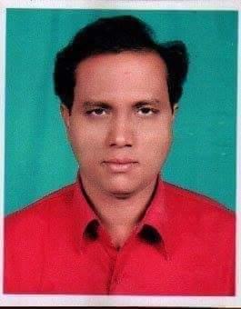 প্রয়াত সাংবাদিক হুমায়ুন কবির এর ৪র্থ মৃত্যু বার্ষিকী আজ
